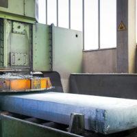LAG Laminati Alluminio Gallarate