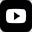 LAG youtube
